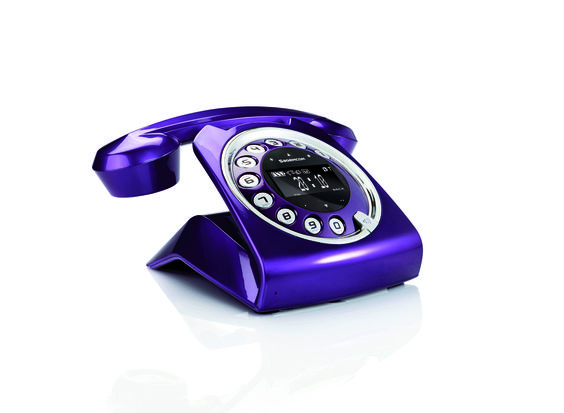 purple colors phones and violets on pinterest