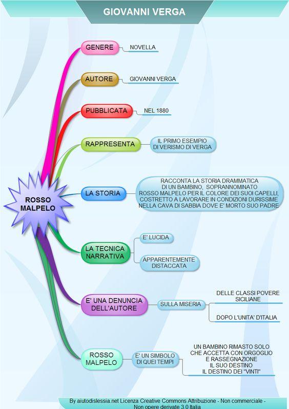 Illuminismo Ragione Critical Thinking - image 8
