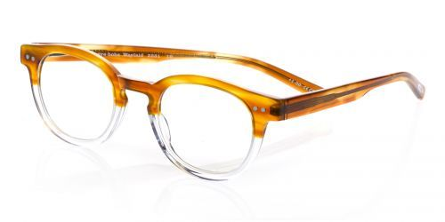 eyebobs Reading Glasses Official Site • Waylaid
