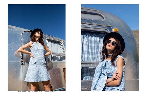 Monroe Alvarez Photography