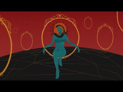 Feride Hilal Akin Zehir Delisi Youtube 2d Animation Disney Princess Disney Characters