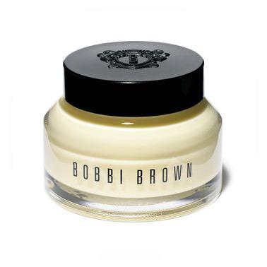 Bobbi Brown - Vitamin Enriched Face Base