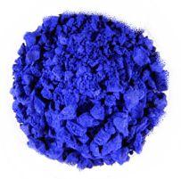 sulfat-Monohydrat_Kristalle.png