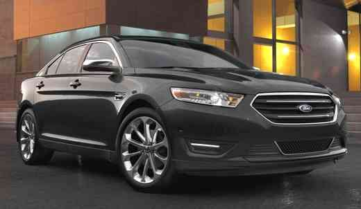2021 Ford Taurus 2021 Ford Bronco 2021 Ford Mustang 2021 Ford F150 2021 Ford Edge 2021 Ford Fusion 2021 Ford Escape Taurus Ford Ford Ford Bronco
