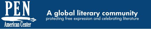 An association of writers working to advance literature, defend free expression, and to foster international literary fellowship.