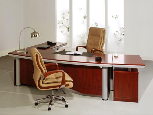 Büroeinrichtung günstig #Büroeinrichtunggünstig Büromöbel günstig ...