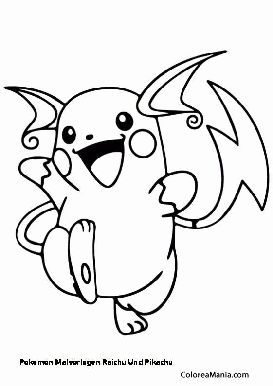 Alolan Raichu Coloring Page Elegant Coloring Page Pokemon Raichu In 2020 Pikachu Coloring Page Pokemon Coloring Sheets Pokemon Coloring