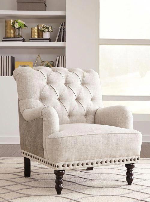 Discount Furniture Los Angeles Furniture7customerservice Cityfurniture Furnitureremodel Muebles Salon Muebles De Lujo Muebles