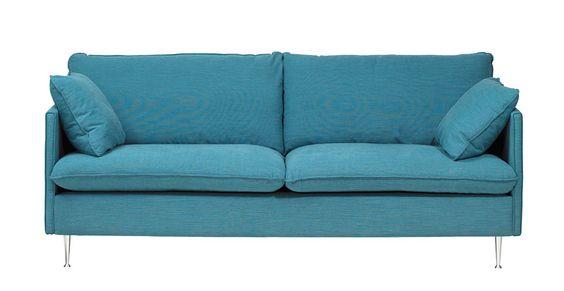 Sofa sets | Sofa set Cozy