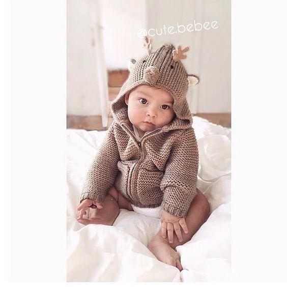 @jojoula . ... .... #baby#babyfever#fashionstyle#fashionista#fashionweek#fashionkids#fashionkids#fashionbaby#kidsfashion#kidsstyle#kids#kids_of_our_world#babyshower#babyfashion#babysitting#babyboy#babylove#babygirl#cutebaby#cutekidsfashion#cutest_kiddies#cutekidzz#recent4recent #trendykids #rfr #lfl #fff #commentforcomment #comment #recentforrecent