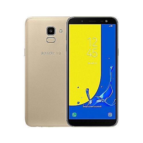 Price And Specs Of Samsung Galaxy J6 Samsung Galaxy Samsung Galaxy