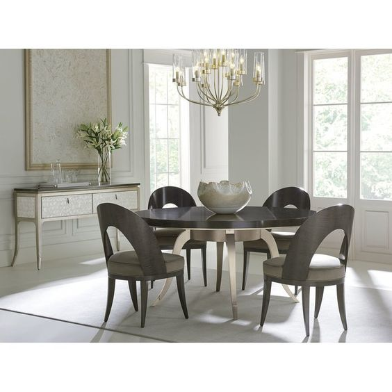 Maple Dining Chair Dining Chairs Furniture Dining Table