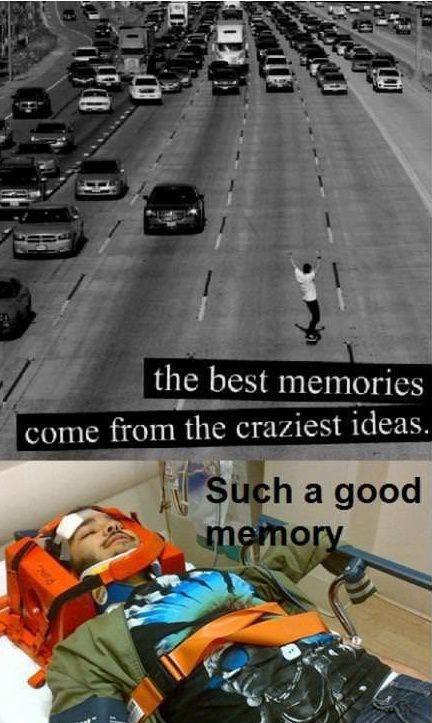 Crazy Ideas - http://lol4eva.com/funny/crazy-ideas-4/