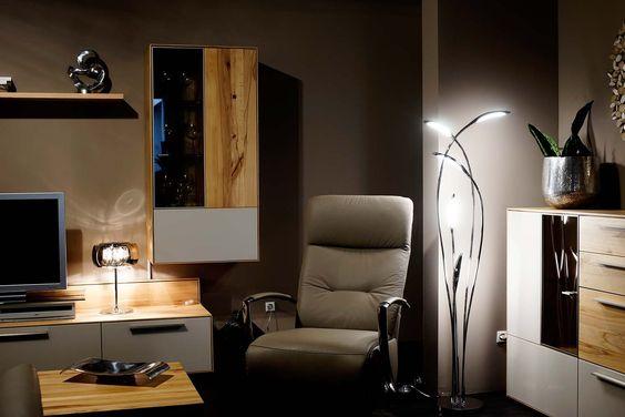 15 best images about Lampen on Pinterest Best Design products