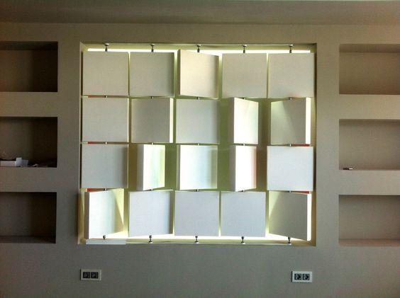 Celosias Decorativas Para Interiores Precios