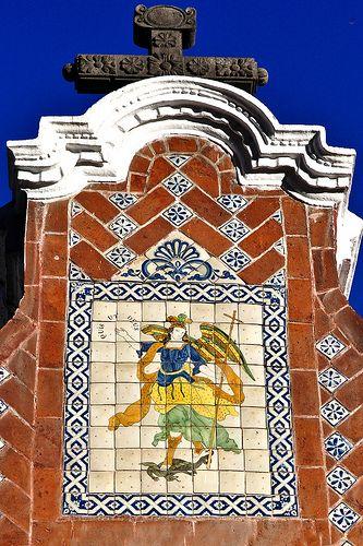 Puebla_5