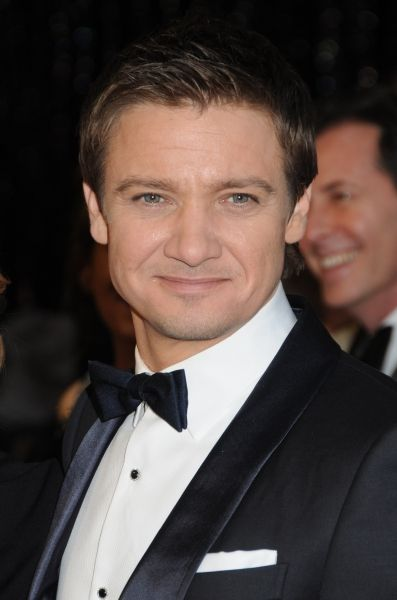 83rd Annual Academy Awards-Red Carpet 2011 pics..