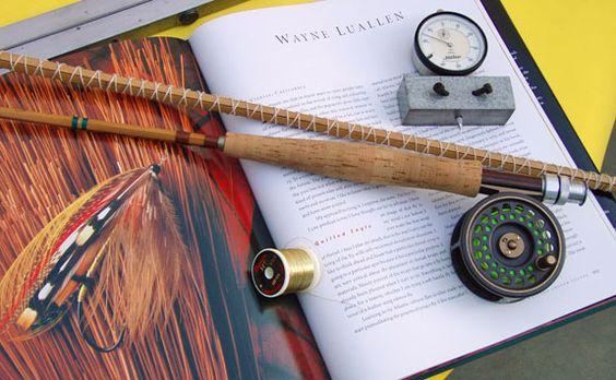 Cómo hacer tu propia caña para disfrutar de la pesca en Barcelona  http://www.barcelonacharter.net/noticia-detallada/como-hacer-tu-propia-cana-para-la-pesca-en-barcelona #pesca #Barcelona #manualidades #cañasdepescar #mediterraneo