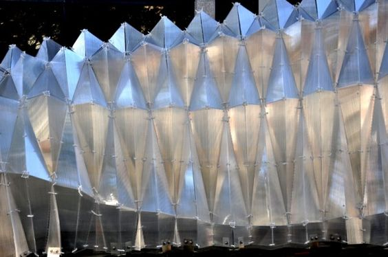 glass-pavilion-4: