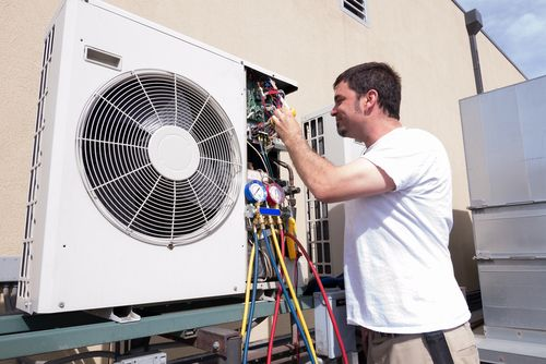 Quality Smith Promo Code Free Local Central Air Quotes Heating