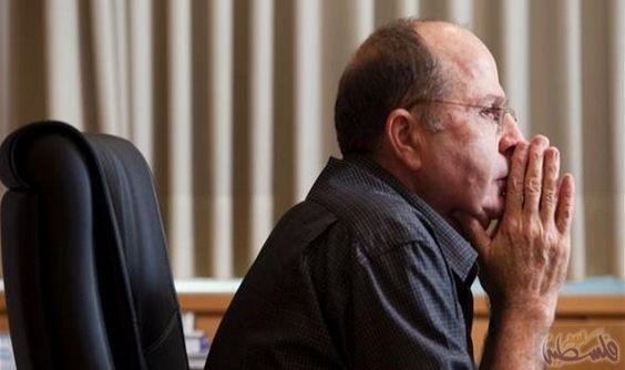 """تعيين """"دافيد غوفرين"""" سفيراً جديداً لـ""""إسرائيل"""" في…: تعيين """"دافيد غوفرين"""" سفيراً جديداً لـ""""إسرائيل"""" في القاهرة ابتداءً من الأحد المقبل خلفاً…"""