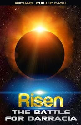 Tome Tender: Risen: The Battle for Darracia by Michael Phillip ...