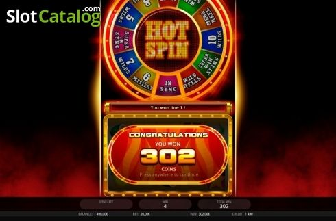 Field betting craps system