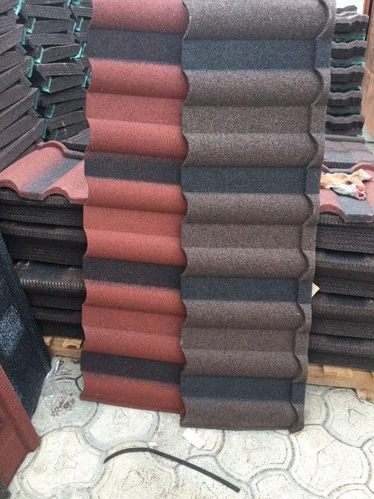 Roofing Sheets The Cost Of Various Types Of Roofing Sheet In Nigeria Properties Nigeria In 2020 Roofing Sheets Roofing Affordable Roofing