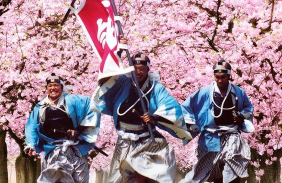 """東映太秦映画村さんはTwitterを使っています: """"いよいよ花の便りも届き、春も本番!『映画村さくらまつり』は、今週末26日より開催!(4月3日まで) お花見気分を盛り上げるグルメイベントや催し物で、映画村の春をお楽しみください! https://t.co/kP6OXu4MWH https://t.co/Mr8GZ5RGhV"""""""