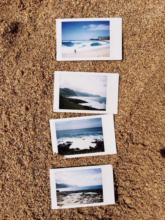 these are gorgeous! who took them? #polaroidpictures