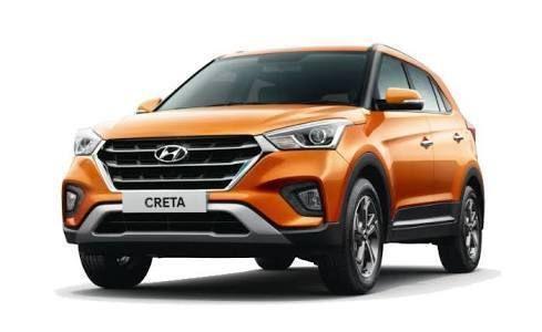 Hyundai Creta Still Leading The Suv Segment Compare Price Dimentions And Features Cartechnewz Cartechnewz Hyundai Cars Hyundai Suv