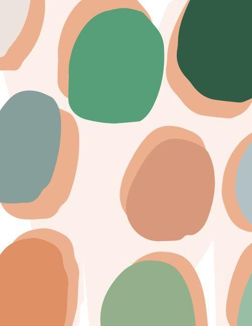 Pinterest Samperjess Insta Jessicasamper Pattern Art Art