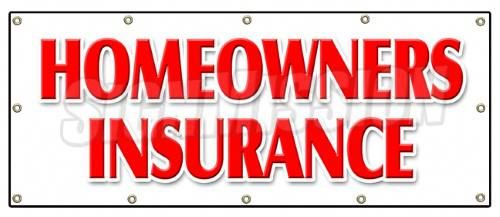 Usaa Homeowner Insurance Insurancehomeowner Best Homeowners