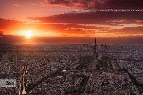 Epic !! .... by Yannick Lefevre  / 500px