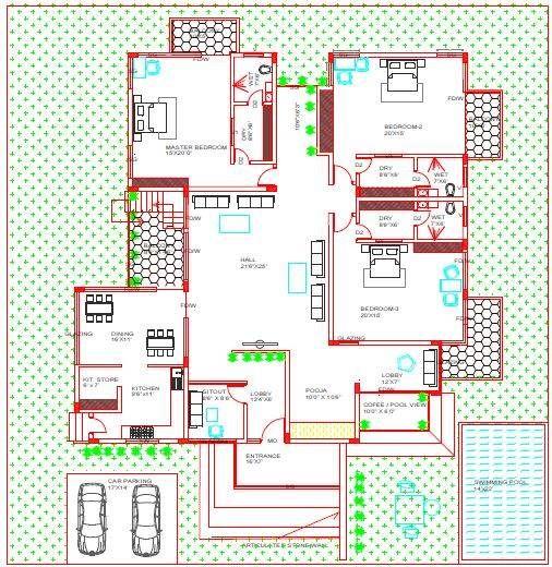 Visit Customised House Plans Latest Design Services In India House Plans House Plans Online Beautiful House Plans