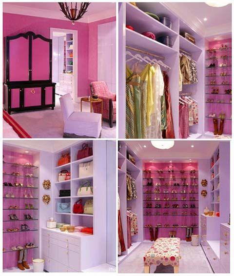 barbie badezimmer weiß – elvenbride, Schlafzimmer