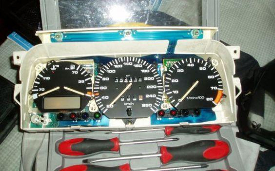 Un error a evitar en la venta de vehiculos: bajar los kilómetros - http://w-75.com/2014/02/17/venta-de-vehiculos-usados-error-bajar-kilometros/