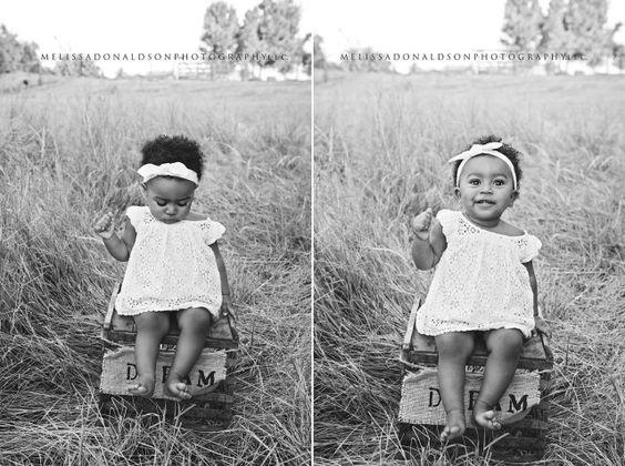 Melissa Donaldson Photography, LLC.  www.melissadonaldsonphotography.com family and child photography poses for family and child photography
