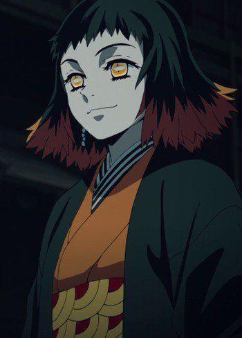 Kimetsu No Yaiba Anime Demon Slayer Anime Slayer