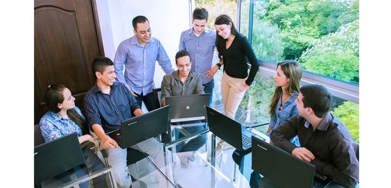 Soporte de aplicaciones Medellin http://mylocal-colombia.net/colombia/medellin/antioquia/empresa-de-software/hela-colombia-sas  especialidad: Servicios de tecnología de información. Asesoria financiera. Hela Colombia SAS en Medellín, Antioquia