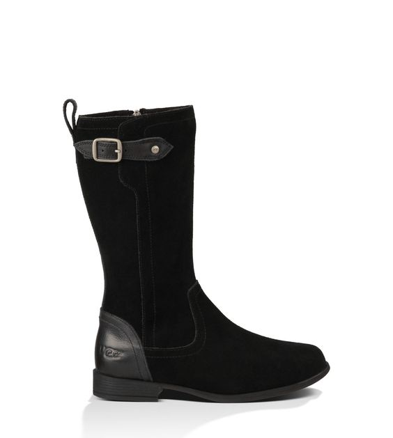 The OFFICIAL UGG® store has the Morgan for Kids in the latest colors and styles with FREE Returns & Exchanges. UGGAustralia.com.