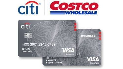 Most Of The Credit Cards I Ve Review Focus On Earning Airline