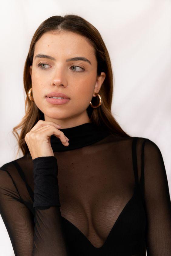 Luiza Frujuelli