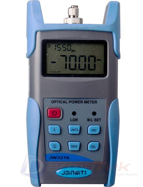 Pin Di Electrical Tester