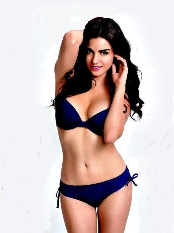 Mujeres en bikini Search - XVIDEOSCOM