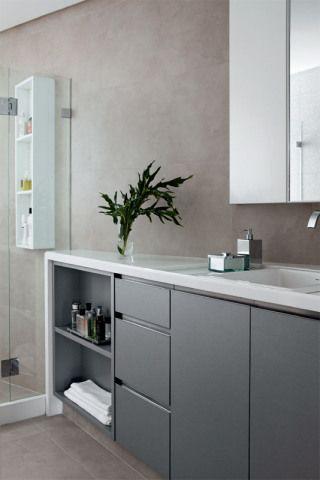 06-banheiro-apartamento-recife-decoracao-homem