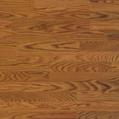 Quickstep Red Gunstock 3 Strip 7 1 2 Flooring Quick Step Flooring Red Oak