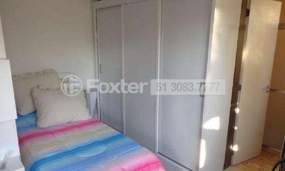 Apartamento de 31 m² em Rio Branco, Porto Alegre - ZAP IMÓVEIS