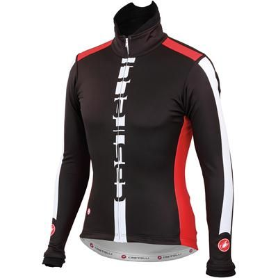 Castelli AR Jacket - Winter Jacket | Castelli Cafe UK