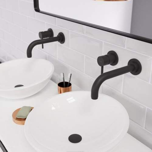 Brass Chrome Finished Rotatable Mixer Basin Tap Bathroom Sink Tap Ta0188c Bathroom Sink Taps Sink Taps Basin Taps